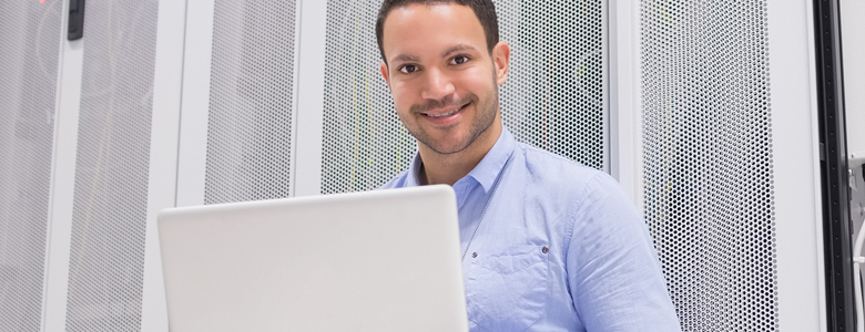 Find an IT Career in Toronto