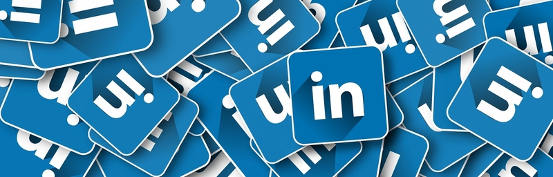 Your Linkedin Profile: Make the most of it!