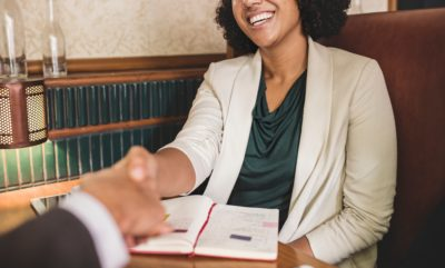 How to Balance Your Personal and Professional Self